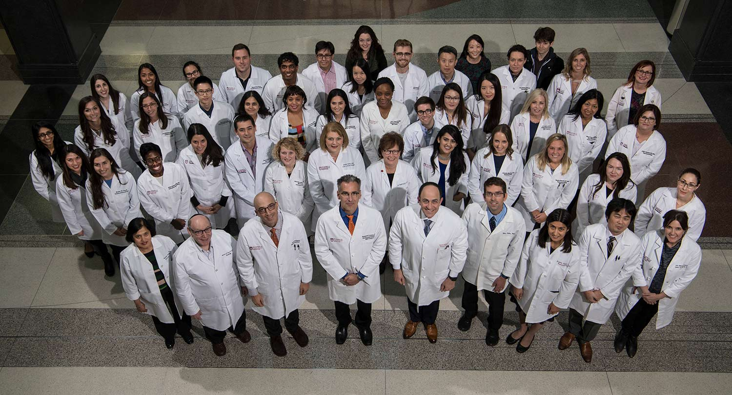 Chicago inflammatory bowel disease center specialists