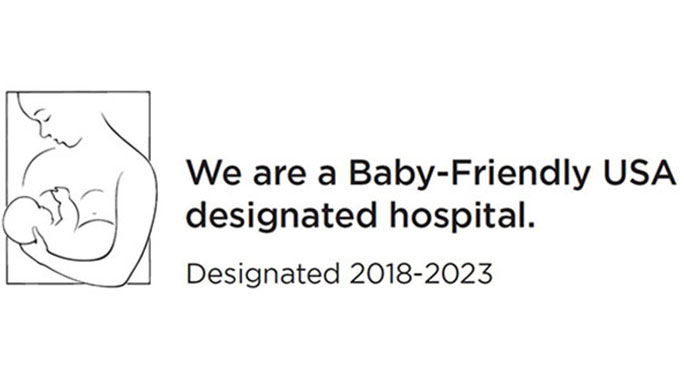 """Baby-Friendly"
