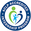 ACLP seal