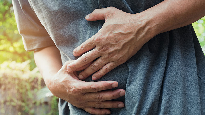 What to know about pancreatitis