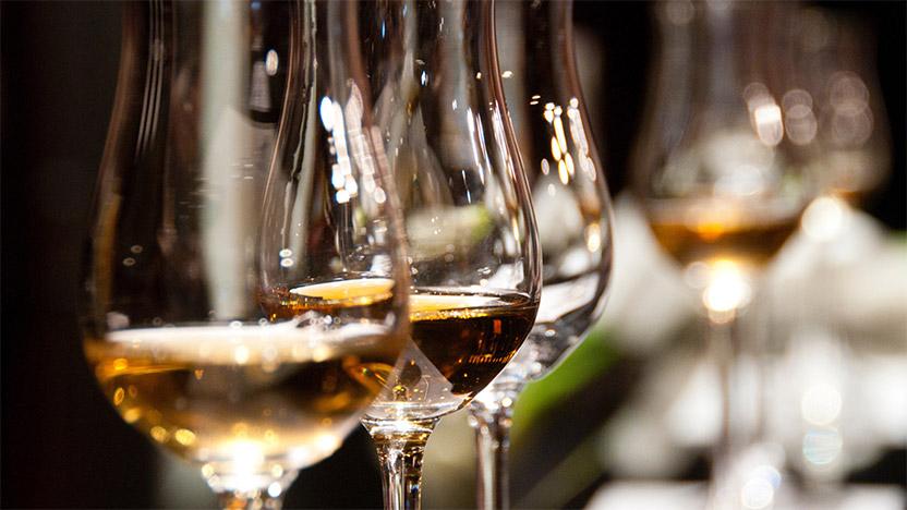 What Alcohol Is Gluten Free Uchicago Medicine