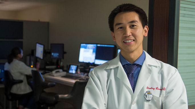 university of chicago prostate cancer treatment