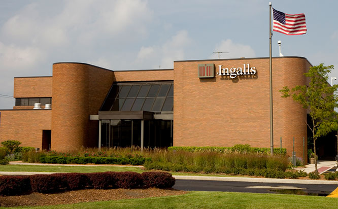 UChicago Medicine Primary Care at Ingalls - Calumet City
