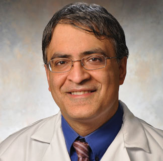 Akash Patnaik, MD, PhD, MMSc