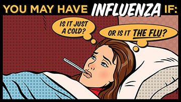 cold_or_flu_graphic_feed]