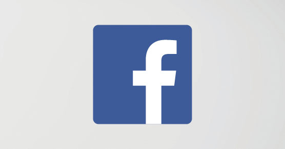 Facebook share your story