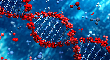 DNA research 370 x 203