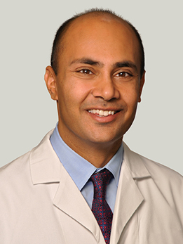Endocrine Surgery - UChicago Medicine