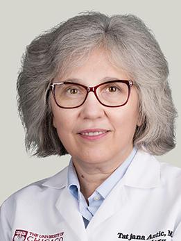 Tatjana Antic, MD - UChicago Medicine