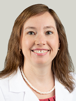 Allison H. Bartlett, MD, MS