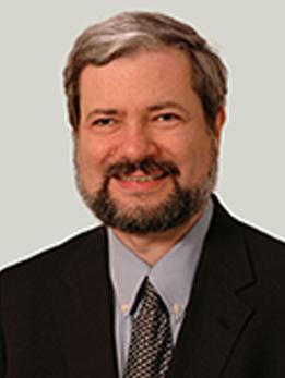 Jean-Luc Benoit, MD - UChicago Medicine