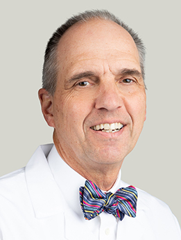 Eric C. Beyer, MD, PhD
