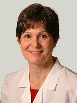 Deborah Boyle, MD - UChicago Medicine