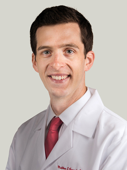 Matthew Cerasale, MD