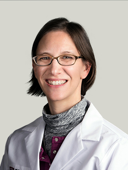 Julie Chor, MD, MPH - UChicago Medicine