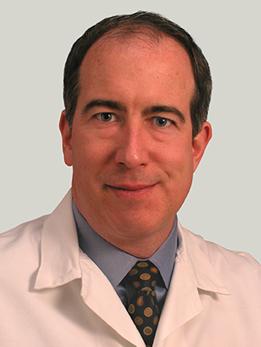 Marcus R  Clark, MD - UChicago Medicine