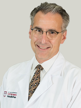 Russell D. Cohen, MD