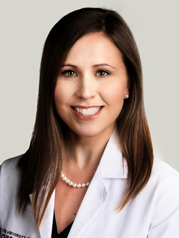 Jennifer T. Cone, MD, MHS