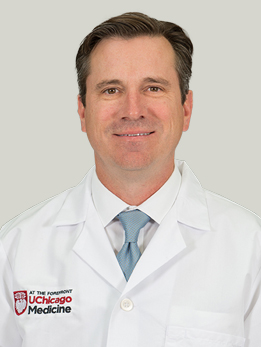 Philip Connell, MD