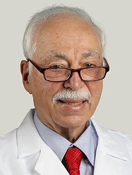 James J  Curran, MD - UChicago Medicine