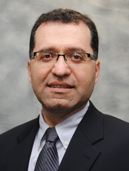 Cagatay Ersahin, MD, PhD