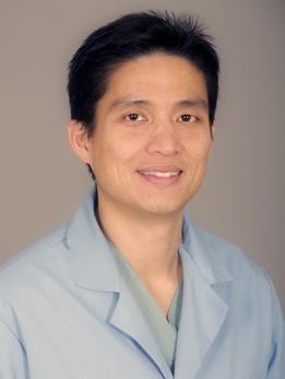 Andy Lin, MD - UChicago Medicine