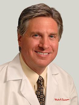 Michael H  Davidson, MD - UChicago Medicine