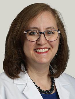 Jill de Jong, MD, PhD - UChicago Medicine