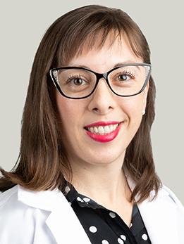 Pediatric Rheumatology - UChicago Medicine