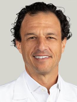 Scott Eggener, MD - UChicago Medicine