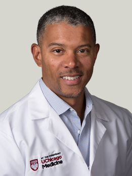 Thomas Fisher, Jr., MD, MPH