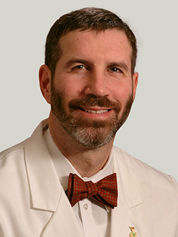 David M. Frim, MD, PhD