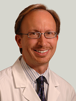 Thomas F. Gajewski, MD, PhD