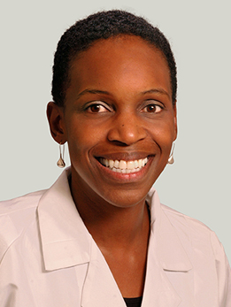 Melissa Gilliam, MD, MPH