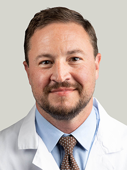Michael B. Gluth, MD