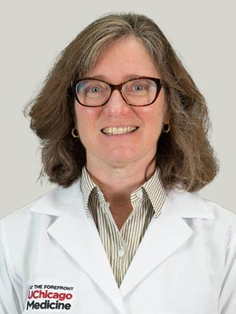Image result for Dr. Lucy Godley""