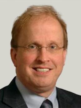 Jon Grant, MD