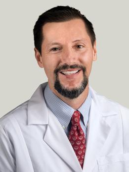 Nadim Hafez, MD - UChicago Medicine