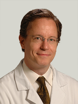 Rex Haydon, MD, PhD - UChicago Medicine