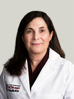 Teresita Hogan, MD