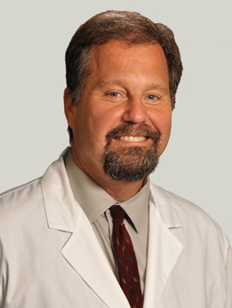 Neil H. Hyman, MD