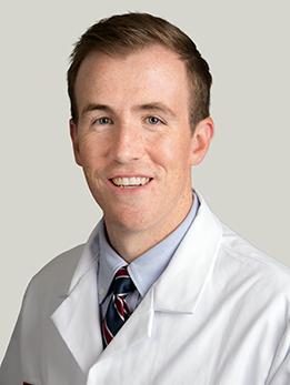 Terrence Imbery, MD