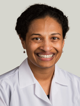 Shilpa Iyer, MD, MPH - UChicago Medicine