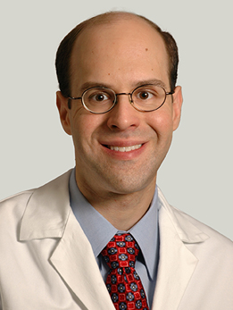 Robert T. Kavitt, MD,MPH