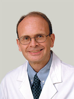 Thomas Kelly, MD