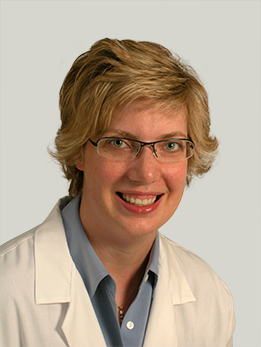 Tracy Koogler, MD