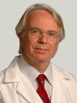 Thomas Krausz, MD, FRCPath