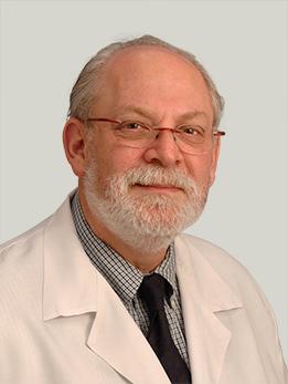 Roberto M Lang Md Uchicago Medicine