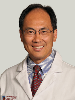 Thomas K. Lee, MD