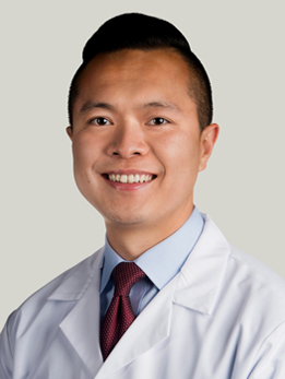 "Chih-Yi ""Andy"" Liao, MD"
